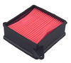 Filtro Aire KYMCO Agility 125 4T